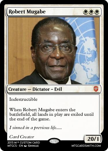 Robert Mugabe.png