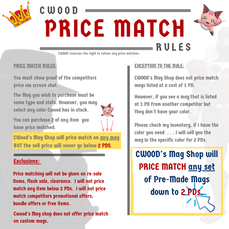 Price Match Card.png