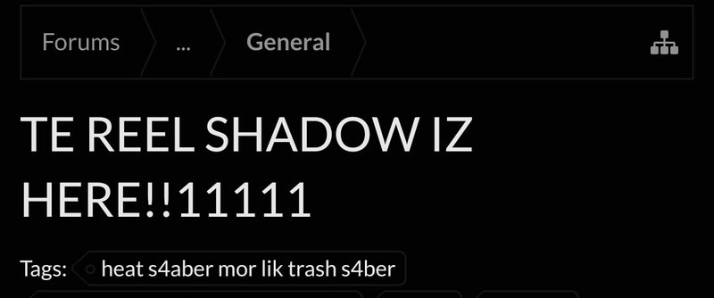 Screenshot_20180401-062927_1.jpg
