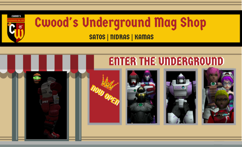 ENTER THE UNDERGROUND.png