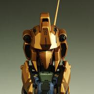 RoboDomo