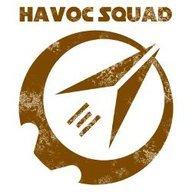 Havoc_HC