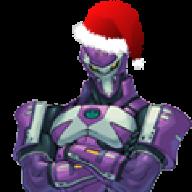 Santa HUcast