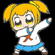 Tenyo2