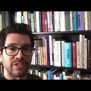 Tai Lopez - Knowledge